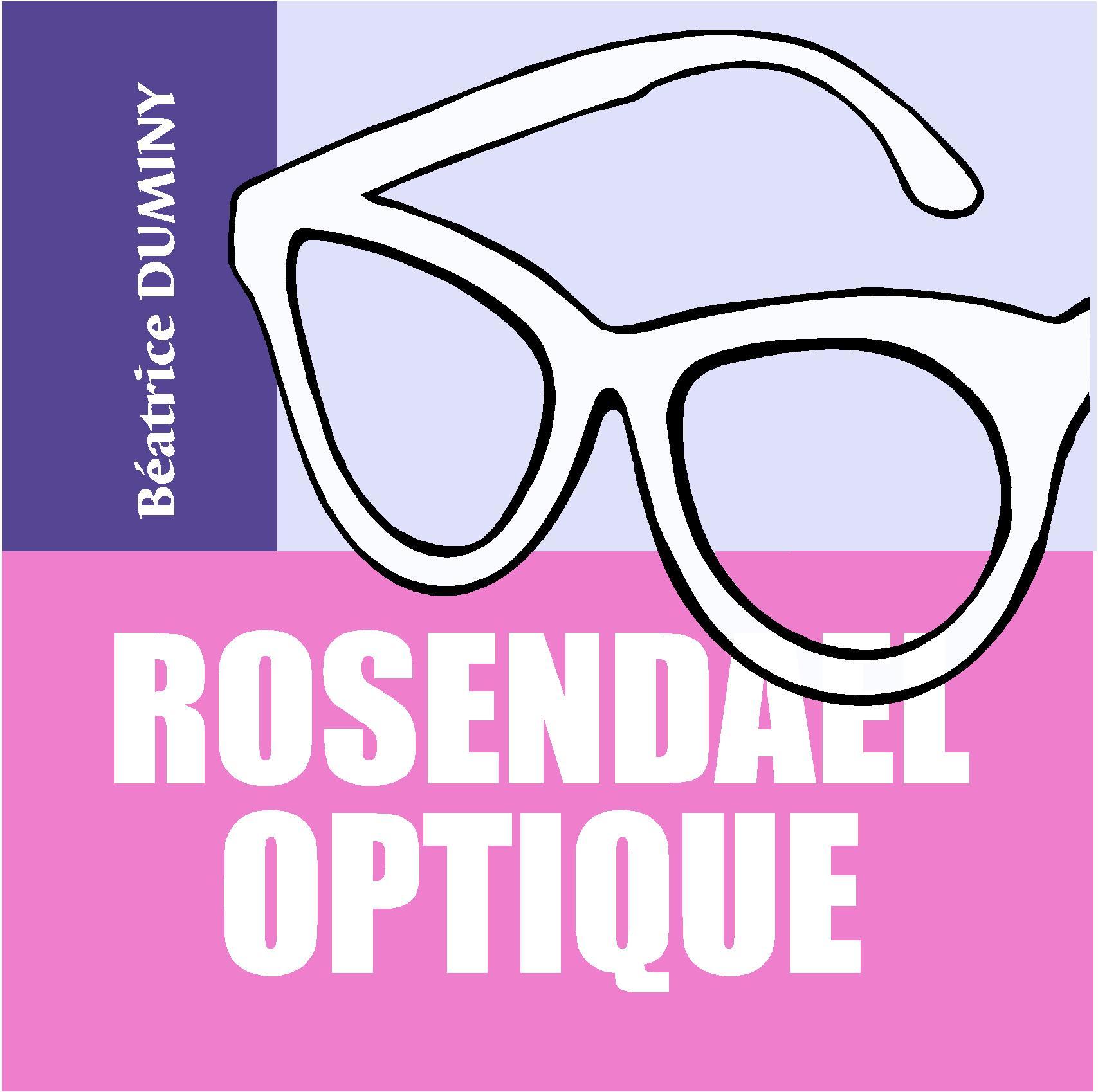 logo ros opitic jpg